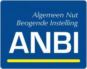 ANBIlogo